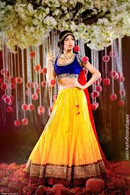 Disney Bathroom Set India by Wedding Photographer Amrit Grewal Transforms Disney Princesses