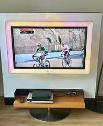 raumteiler tv wohnzimmer ebay kleinanzeigen