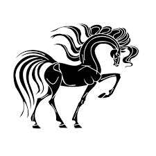 Horse Decal - Horse Car Decal - Horse Laptop Sticker - Laptop Decal ... Details About Horse Vinyl Car Sticker Decal Window Laptop Oracal Medieval Knight Jousting Lance Horse Decals Accsories For Car Vinyl Sticker Animal Stickers Made By Stallion Tribal Decal J373 Products Graphics For Trailers I Love My Arabianhorse Vehicle Or Trailer Country Cutie With A Rock N Roll Booty Southern Brand New Carfloat Tack Box 4wd Wall Stickers Wall 23 Decals Laptop Cowgirl And Horse Cartoon Motorcycle Fashion