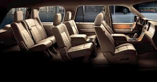 Lincoln Navigator #2570792 Allnew Lincoln Navigator Named North American Truck Of The Year 2018 Black Label Lwb Is Lincolns Nearly 1000 Suv 2017 Price Trims Options Specs Photos First Look Review Motor Trend Five Star Car And 2008 4wd Limited Wikipedia Blackwood 2013 Nceptcarzcom 2015 Gets A Bold New Grille Ecoboost V6 Good Cars 82019 Model Honda Accord Voted