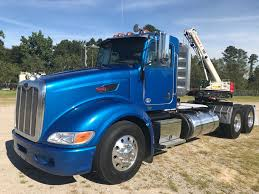 Peterbilts For Sale | New, Used Peterbilt Truck Fleet Services | TLG Inventory Aaa Trucks Llc For Sale Monroe Ga Semi For In Ga On Craigslist Average 2012 Freightliner Atlanta Used Shipping Containers And Trailers 2019 Volvo Vnl64t740 Sleeper Truck Missoula Mt Forsyth Beautiful Middle Georgia North Parts Home Facebook Practical Americas Source Isuzu Inc Company Overview Jordan Sales Kosh All Lease New Results 150 Pin By Viktoria Max On 1 Pinterest