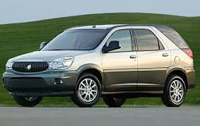Buick Rendezvous - Is It A Minivan Or An SUV. Marginally Less Ugly ... 2004 Buick Rendezvous Information And Photos Zombiedrive 2005 Ultra Allwheel Drive Specs Prices Taken At Vrom Volvo Owners Meeting 2015 Auction Results Sales Data For 2002 Listing All Cars Buick Rendezvous Cx Napier Sportz Suv Tent 82000 By Truck Bugout Survival Florida Keys Used 2003 Coachmen Rv 342mbs Motor Home Class A Wikipedia Woodbridge Public Auto Va Hose Broke Help Car Forums Edmundscom Is It A Minivan Or An Marginally Less Ugly