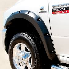 2009-2018 Dodge Ram 1500 RX RIvet Fender Flares 10 Plastic Fenders Item Dn9383 Sold March 15 Truck An How To Remove Factory Badges And Decals In Ten Easy Steps Minimizer Fenders Youtube 092018 Dodge Ram 1500 Rx Rivet Fender Flares Poly Single Axle Full Boydell Jacks Archives West Side Parts Llc Semi Northern Tool Equipment To Restore Plastic Guards Look New Fiberglass Rear Dually Adapters Wheels Cversion Kits 092014 F150 Lund Elite Series Rxrivet Style Rx312s Dodge Pocket Fender Flares Rivets 0917 Ram Wmetal Bumper Bushwacker Chevrolet Pocket Flare Set Of 4