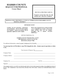 100 Best Truck Leases Driver Lease Agreement Form 262 S Of Sample Lease