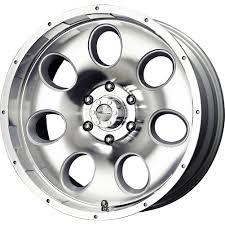100 Gear Truck Wheels MB Razor Modular Painted Discount