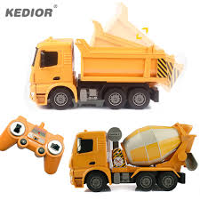 RC Truck Big Dump Truck Electric Engineering Machine Radio ... Fast Lane Light And Sound Cement Truck Toys R Us Australia 116 Scale Friction Powered Toy Mixer Yellow Best Tomy Ert Big Farm Peterbilt 367 Straight Light Man Bruder 02744 Concrete Pictures Hot Wheels Protypes E518003 120 27mhz 4wd Eeering Cement Mixer Truck Toy Kids Video Mack Granite Galaxy Photos 2017 Blue Maize 2018 Dump Cstruction Vehicle
