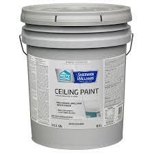 Drylok Concrete Floor Paint Sds by Shop Paints U0026 Primers At Lowes Com