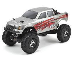 Losi 1/24 Micro 4X4 Trail Trekker RTR (Silver) [LOSB0238T2] | Cars ... Loader 717 Micro Cars Pvt Ltd Dropt N Destroyed Photo Image Gallery Electric Powered Mini Rc Trucks Hobbytown Mahindra Launches Jeeto Cng Bs4 Variant Priced At Rs 349 Lakhs Daihatsu Hijet Minitruck Short Drive Through The Forest Woodys Woodys Losi 136 Desert Truck Rtr Red Losb0233t1 Suzuki Carry 4x4 Street Legal Youtube Ford Pictures Combo Ecx Kickflip Beatbox 2wd W Lights Filecasalini Kerry Diesel Microtruckjpg Wikimedia Commons