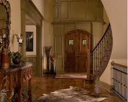 Alder Doors Rustic And Tuscany Style Mediterranean For Sale In Milwaukee Wisconsin
