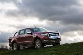 2019 Ford Ranger: What To Expect From The New Small Truck - Motor ...