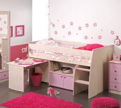 but chambre enfant moderne wohndekoration und galerie et chambre fille but images