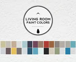 Popular Living Room Colors 2014 by Ideas For Living Room Colors Paint Palettes And Color Schemes