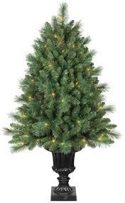 Menards Christmas Tree Stands by Menards Christmas Tree Christmas Cards