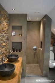 115 außergewöhnliche kleine badezimmerdesigns für kleine