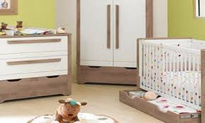 quand préparer la chambre de bébé décoration chambre bebe quand la preparer 99 toulouse chambre