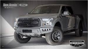 57 Fresh Best Used Small Pickup Trucks Under 10000 | Diesel Dig Five Fast Affordable Estate Cars For Under 100 Dealership Weslaco Tx Used Cars Payne Preowned Best Fullsize Pickup Trucks From 2014 Carfax These Are The Best Used To Buy In 2018 Consumer Reports Us Truck Buying Guide Worth Buying 2017 Carloans411ca Ford F550 Tow Alinum New To Buy Under Latest Small Big Service Top 5 Reliable Suvs 3000 Cheap Less Than 3k 11 Awesome Adventure Vehicles Sale At Auction Direct Usa