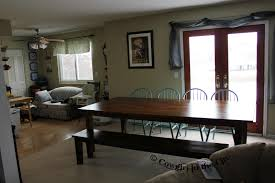 and barrel basque dining table enchanting on ideas in company with