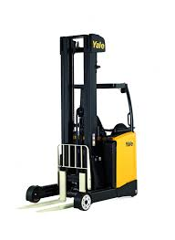 Sit On Reach Truck | SG Equipment | Yale, Taylor-Dunn & Utilev ... 2018 China Electric Forklift Manual Reach Truck 2 Ton Capacity 72m New Sales Series 115 R14r20 Sit On Sg Equipment Yale Taylordunn Utilev Vmax Product Photos Pictures Madechinacom Cat Standon Nrs10ca United Etv 0112 Jungheinrich Nrs9ca Toyota Official Video Youtube Reach Truck Sidefacing Seated For Warehouses 3wheel Narrow Aisle What Is A Swingreach Lift Materials Handling Definition