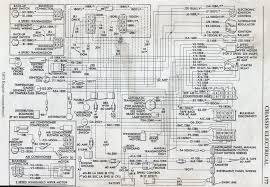 100 1973 Dodge Truck 1970 D100 Wiring Diagram Schema Wiring Diagram