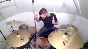 Smashing Pumpkins Mayonaise Solo Tab by The Smashing Pumpkins Cherub Rock Drum Cover Youtube