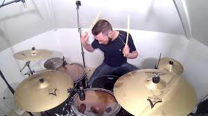 Smashing Pumpkins Drummer 2014 by The Smashing Pumpkins Cherub Rock Drum Cover Youtube
