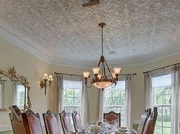 wreath styrofoam ceiling tile 20 x20 r02 dct gallery