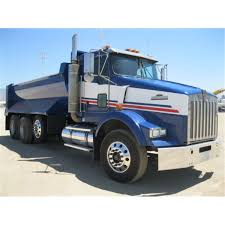 2004 Kenworth T800 Super 10 Dump Truck Kenworth W900 Dump Trucks For Sale Used On Buyllsearch In Illinois For Dogface Heavy Equipment Used 2008 Kenworth T800 Dump Truck For Sale In Ms 6433 Truck Us Dieisel National Show 2011 Flickr Mason Ny As Well Isuzu Ftr California T880 Super Wkhorse In Asphalt Operation 2611 Gabrielli Sales 10 Locations The Greater New York Area By Owner And Rental Together With