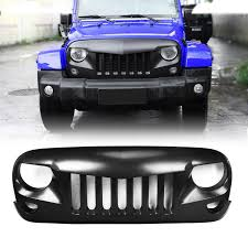 Front Grill Covers Lamp Hoods Ring Car Exterior Accessories Hot Sale ... Are Truck Bed Lighting For Those Who Work From Dawn To Dusk 2018 Frontier Accsories Nissan Usa Top 25 Bolton Airaid Air Filters Truckin Ultimate Car Alburque Nm Dodge Truck Accsories 2016 2015 Chrome Mr Kustom Auto And Customizing Advantage 20217 Rzatop Trifold Tonneau Cover And At Tintmastemotsportscom Best Campers Bed Liners Covers In San Antonio Tx Jesse 8 Of The Ford F150 Upgrades Western Star Shop Discount Parts Parts