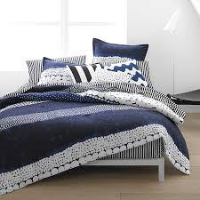 Eastern Accents Bedding Discontinued by Marimekko Jurmo Duvet Cover And Comforter Sets Master Bedroom