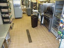 outstanding cleaning kitchen floor home interior ekterior ideas