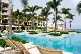 100 Viceroyanguilla Caribbean Journey 18 Years Experience In Authentic Caribbean Travel