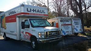 U Haul Deals Online / Coupons Musicals Uhaul Truck Rental Grand Rapids Mi Gainesville Review 2017 Ram 1500 Promaster Cargo 136 Wb Low Roof U Simpleplanes Flying Future Classic 2015 Ford Transit 250 A New Dawn For Uhaul Prices Moving Rentals And Trailer Parts Forest Park Ga Barbie As Rapunzel Full How Much Does It Cost To Rent One Day Best 24 Best Parts Images On Pinterest In Bowie Mduhaul Resource The Evolution Of Trucks My Storymy Story Haul Box Buffalo Ny To Operate Ratchet Straps A Tow Dolly Or Auto