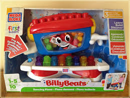 Mega Bloks Blocks Billy Beats Dancing Piano & Firetruck Finn + ... Buy Fisher Price Blaze Transforming Fire Truck At Argoscouk Your Mega Bloks Adventure Force Station Play Set Walmartcom Little People Helping Others Fmn98 Fisherprice Rescue Building Mattel Toysrus Cheap Tank Find Deals On Line Alibacom Toys Online From Fishpondcomau Fire Engine Truck Learning Toys For Children Mega Bloks Kids Playdoh Town Games Carousell Playmobil Ladder Unit Fire Engine Best Educational Infant Spin Master Ionix Paw Patrol Tower Block Blocks Billy Beats Dancing Piano Firetruck Finn Bloksr Cnd63 First Buildersr Freddy