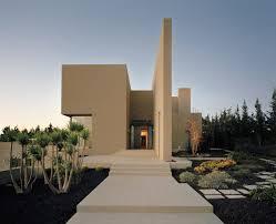 100 Designs Of Modern Houses A Masterpiece The Abu Samra House By Symbiosis LTD