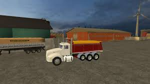 384 PETERBILT DUMP BED TRI AXLE V2 MOD - Farming Simulator 2019 ... 2000 Peterbilt 378 Tri Axle Dump Truck For Sale T2931 Youtube Western Star Triaxle Dump Truck Cambrian Centrecambrian Peterbilt For Sale In Oregon Trucks The Model 567 Vocational Truck News Used 2007 379exhd Triaxle Steel In Ms 2011 367 T2569 1987 Mack Rd688s Alinum 508115 Trucks Pa 2016 Tri Axle For Sale Pinterest W900 V10 Mod American Simulator Mod Ats 1995 Cars Paper 1991 Mack Triple Axle Dump Item I7240 Sold