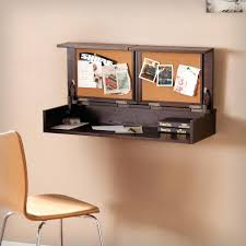 Wall Mounted Laptop Desk Ikea by Articles With Wall Mounted Laptop Desk Ikea Tag Splendid Wall
