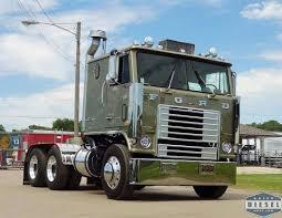 100 Big Truck Accessories Truck Accessories Ford Fordtrucks Ford Trucks Pinterest Ford