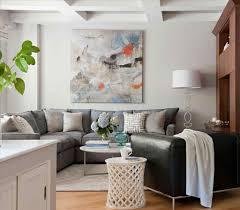 furniture light gray sofa beautiful gray sofa decorating