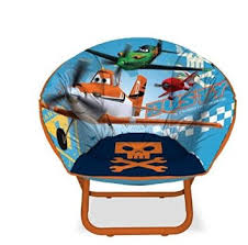 cheap child saucer chair find child saucer chair deals on line at