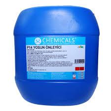 100 Kd Pool Swimming Services Srchemicalsplus