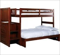 Badcock Furniture Bedroom Sets by Bedroom Awesome Badcock Sales Associate Salary Badcock Furniture