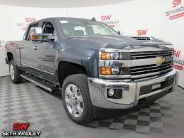 2017 Chevy Silverado 2500HD LTZ 4X4 Truck For Sale In Pauls Valley ... New 2018 Chevrolet Silverado 1500 4 Door Pickup In Courtice On U236 2006 Chevy 4x4 4door Pick Up Trucks Pinterest Sold2004 Chevrolet S10 Ls Door Crew Cab 4x4 1 Owner 115k 43 V6 U282 The Blade Artist Door Silverado Pick Up Truck Books Lt Truck For Sale In Ada Ok Jg195859 2004 Owner Extra Cab Youtube High Country 4d Crew Paris Used 2017 Statesboro West Auctions Auction Ford F 150 Lariat Wheel Drive Jz369974