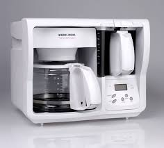 Under Cabinet Coffee Makers Kitchens Counter Maker On Mr Cup