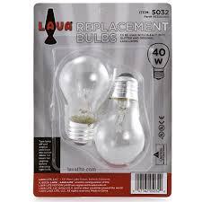 Bob Marley Lava Lamp Spencers by Bob Marley Lava Lamp Bulb Size U2013 Best Lamp 2017