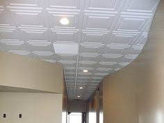white ceiling tiles ceiling tiles and ceilings