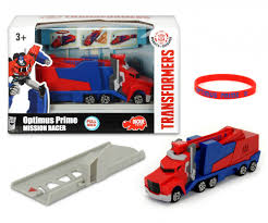 Transformers Mission Racer Optimus Prime - Transformers - Licenses ... New Tobot Athlon Mini Vulcan Transformer Fire Truck Car To Robot Before And After Transformers Hasbro Hasbro Autobot R Flickr Review Advent Calendar Day 2 Masterpiece Mp33 Inferno Paw Patrol Marshalls Forest Fire Truck Toy 20th Century Collector The Three Mb Optimus Primes Amazoncom Playskool Heroes Rescue Bots Energize Engines Toyfire High Resolution Speed Stars Stealth Force Images Convoy Toys Tfw2005 Kreo Sentinel Prime Cstruction Set 16bitcom Figure Of The Power Core