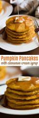 Weight Watchers Crustless Pumpkin Pie With Bisquick by 1137 Best Breakfast Images On Pinterest Food Breakfast And