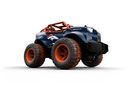 Officially Licensed NFL Remote Control Monster Trucks - Denever ... Nfl 2004 Minimonster Truck 2 Denver Broncos New 599 Pclick 2017 Monster Winter Nationals The Veteran My Favotite Trucks Mark Traffic Echternkamps Monster Truck Dream Close To Fruition Heraldwhig Jam Announces Driver Changes For 2013 Season Trend News Sudden Impact Racing Suddenimpactcom January 2012 Parent Family Fun Night At We Got Funk Shows Powersports Site Advance Auto Parts Coming In February 995 Mountain Ps4 Skin Decal Vinyl For Sony Playstation 4