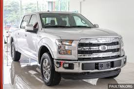 Yup, You Read The Title Right. The Iconic, Mother-of-all Ford Pick ... Ford Redesigns Its Bestselling F150 Pickup For 2018 Bets Theres A Market 1000 F450 Trucks Super Duty Wikipedia Trumann Ar Central New 82019 And Used Car All 2013 Premier Trucks Vehicles Sale Near Say Goodbye To Nearly All Of Fords Car Lineup Sales End By 20 The Most Fuelefficient Fullsize Truckbut Not For Long Revolutionary Generation Guide How Hot Are Pickups Sells An Fseries Every 30 Seconds 247 Basil Dealership In Cheektowaga Ny 14225 Star Dealership Pittsburg Ca