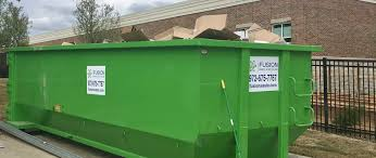 100 Garbage Truck Rental Request An Open Top Fusion Waste